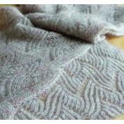 09 Viceroy - Knitting Brioche Lace Set