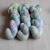 02 Monet - Cotton Merino