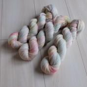 02 Patissiere - Cotton Merino