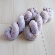10 Earl Gray - Silky Merino Lace