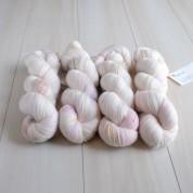 10 Spring Mist - Silky Merino Lace