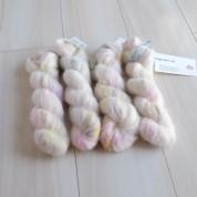 06 Spring Mist - Baby Suri