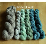04 High Sierra Shawl Set Hidden Creek