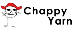 Chappy Yarn
